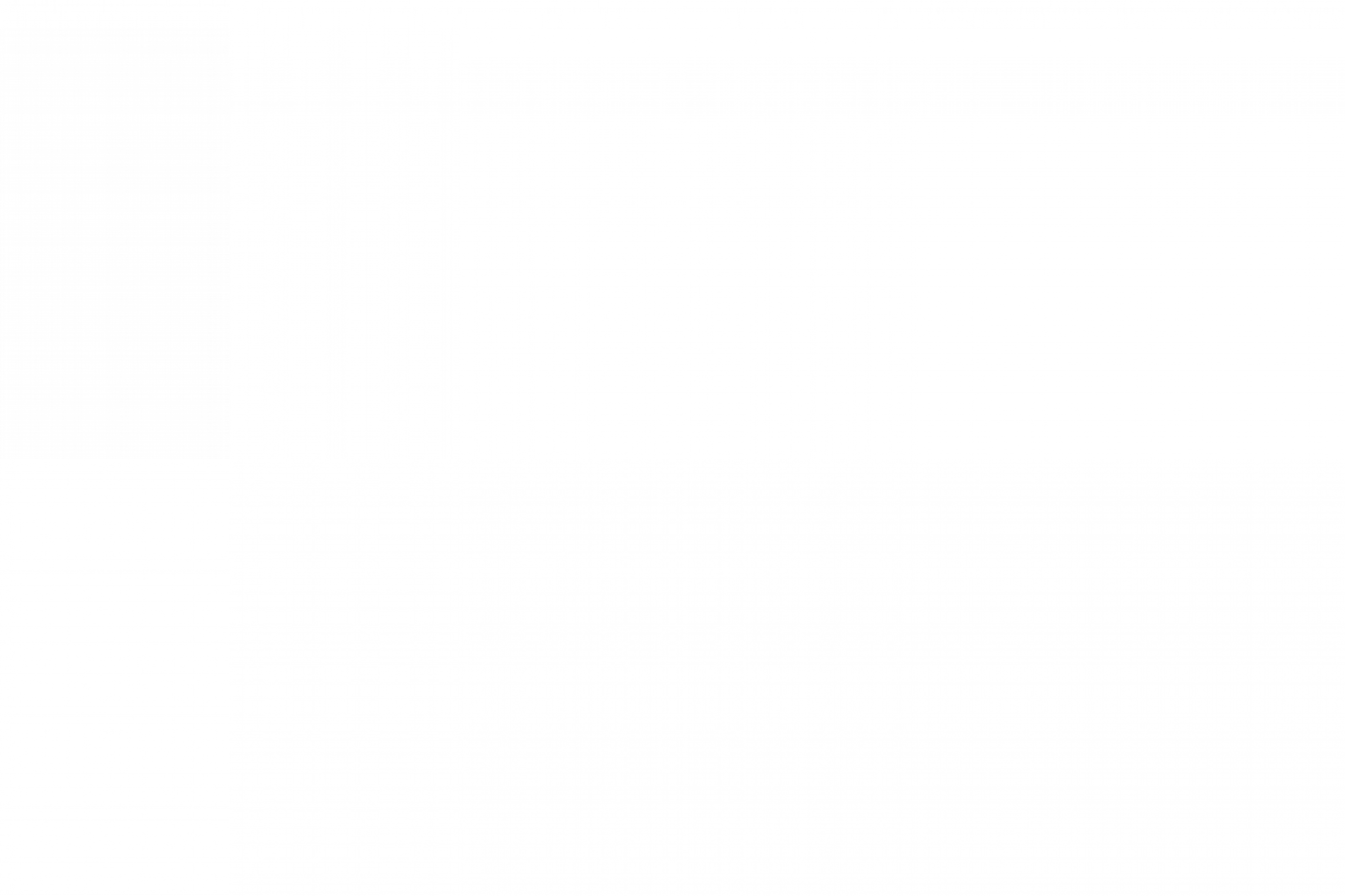 Terry Fox 2018